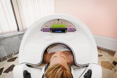 Новейшее медоборудование