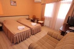www_ekodom-hotels_ru
