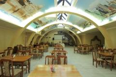 www_ekodom-hotels_ru_(4721383)