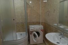 www_ekodom-hotels_ru_(4749387)