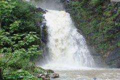 Zmeykovskie-vodopady-4