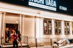 chichi-Gaga-restoran-vkhod