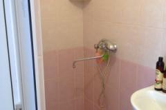 ГД Елена - душ-трап