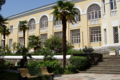 dormitory_building_2