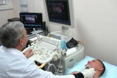 Современное медоборудование