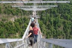 Na-mostu-900-pik